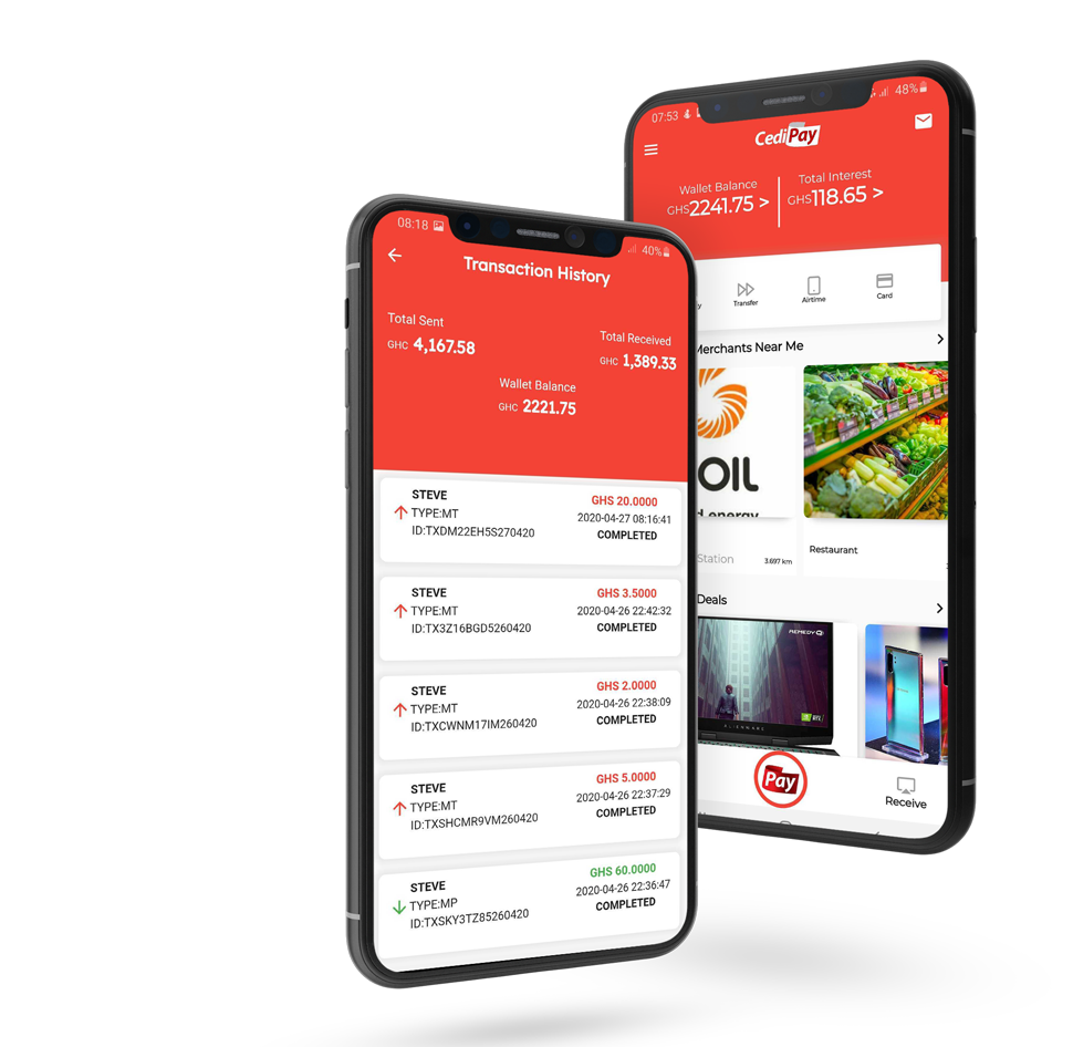 cedipay-app-iphone